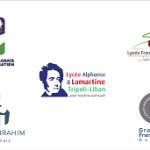 Examens 2019 : le réseau MLF Liban, un réseau d'excellence !