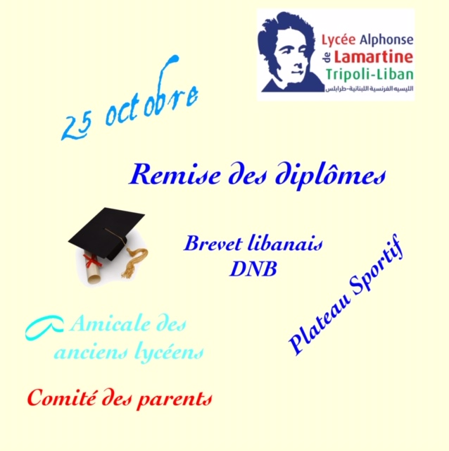 remise-diplome