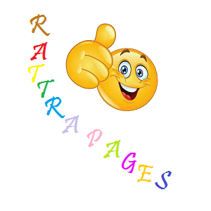 Rattrapages / réorganisation de l'année scolaire: message de M. le Proviseur aux familles des élèves du LADL