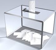 Elections complémentaires du CDP 2019-2020