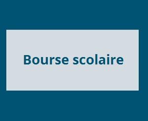 Bourses scolaires pour les enfants français