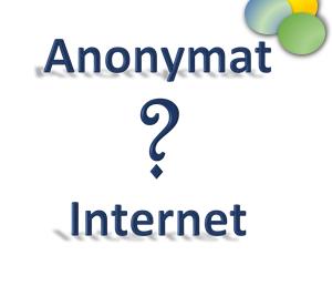 Anonymat sur Internet, les élèves de seconde en parlent, série #2