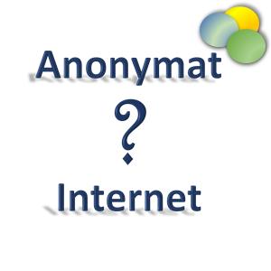 Anonymat sur Internet, les élèves de seconde en parlent, série #1