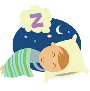Comment faire pour bien dormir