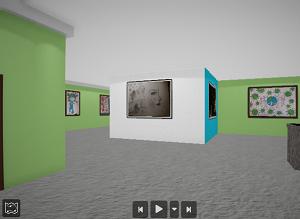Musée Virtuel du LADL
