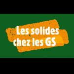 La troisième balade mathématique GS