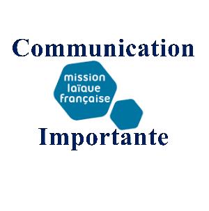 Communication MLF: décision juge des référés lycée Verdun