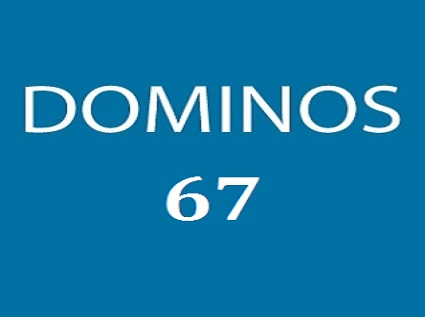 dominos-cover-425-67