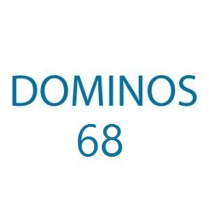 domino-68