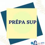 Les ateliers de Prépa Sup