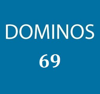 dominos-cover-69