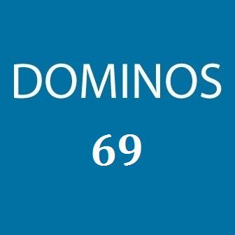 Domino 69